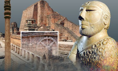 ancient india history iasmania civil services preparation online