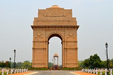 Colonial Architecture Modern India Iasmania Civil Services Preparation On