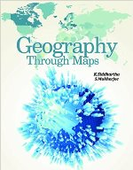 Geography by maps