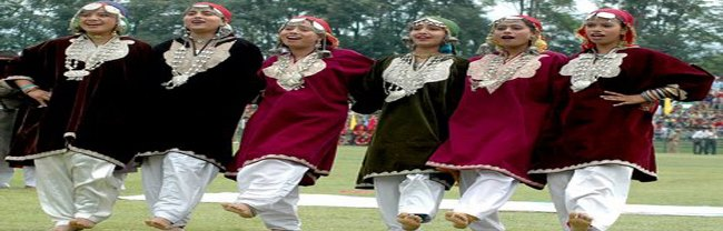 Rouff (Jammu & Kashmir)