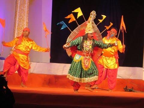 Veerbhadra (Karnataka)