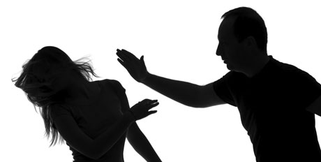 domestic-violence-act